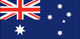 Embassies in Australia