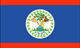 Embassies in Belize