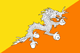 Embassies in Bhutan