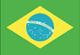 Embassies in Brazil
