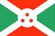 Embassies in Burundi