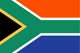 Embassies in South Africa