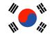 Embassies in South Korea