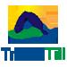 TravelTill